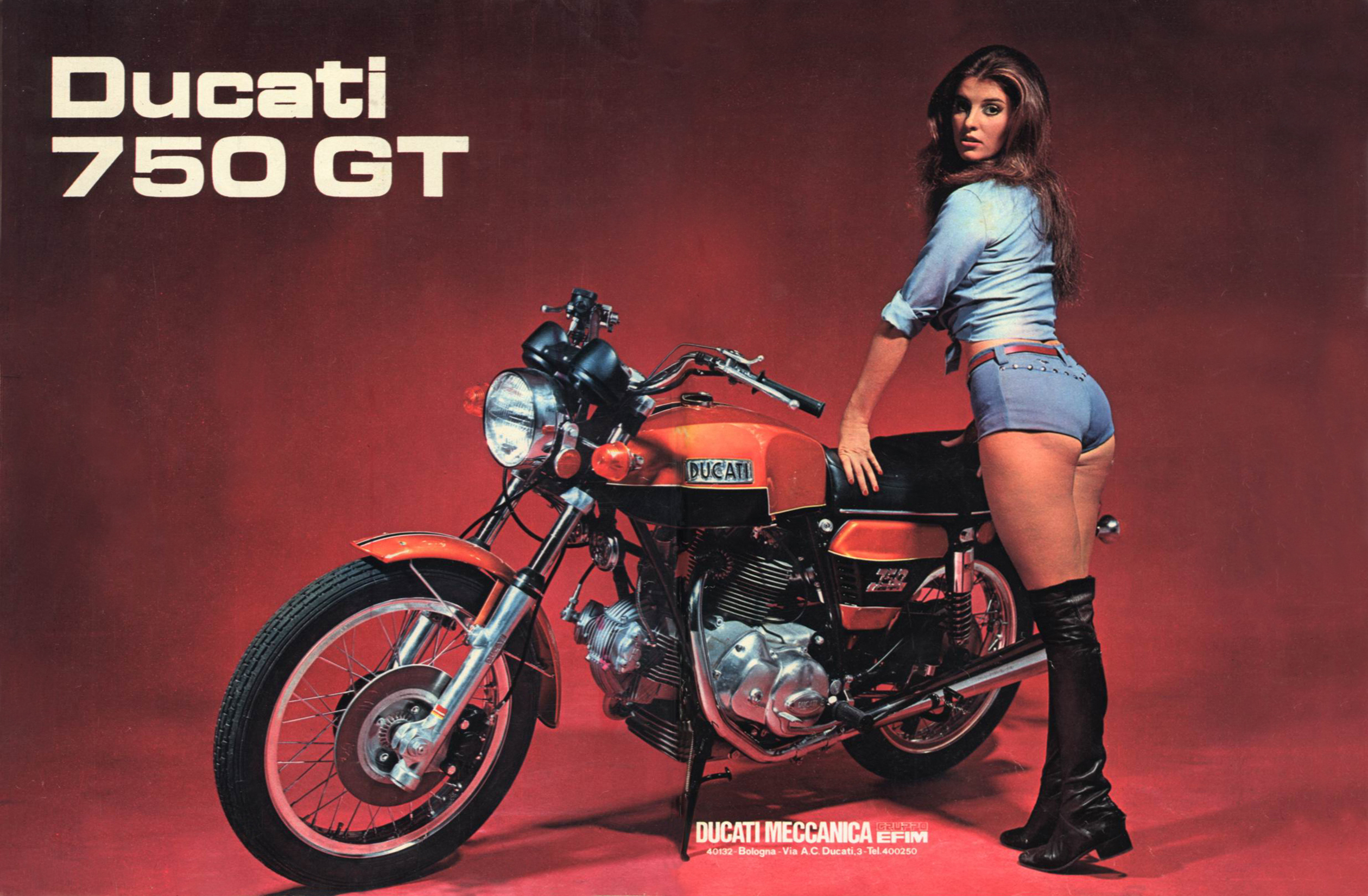 Ninth Count To 10000 Page 38 Tribal Wars En Ducati Gt 750 Wiring Diagram Img
