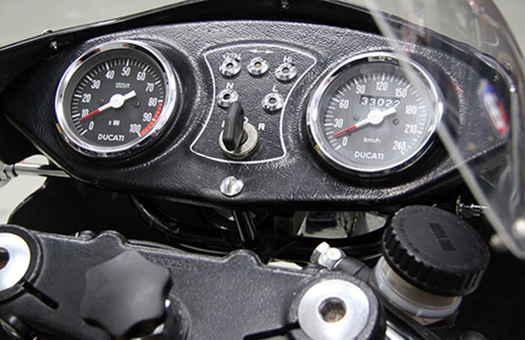 for sale, classic, vintage,  bevel, beveldrive, Ducati, 900SS, 900 SS, FOR SALE