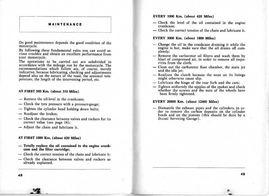 book Byzanz. Geschichte des oströmischen