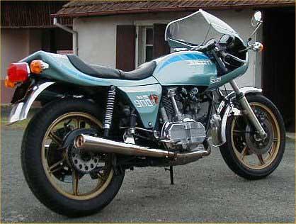 Ducati For Sale Usa