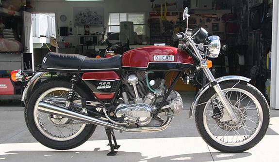ducati 450 mark 3 1967 1970 factory service repair manual