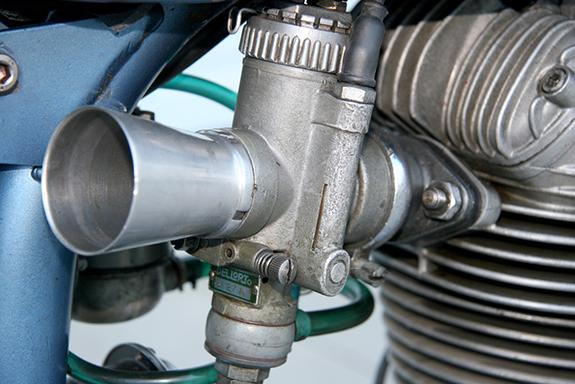 ducatimeccanica com for vintage and classic ducati motorcycle ducati monster 696 wiring-diagram ducati 160 wiring diagram #29